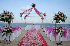 wedding and event planning 1 event wedding event planning in mobile al 36633 al