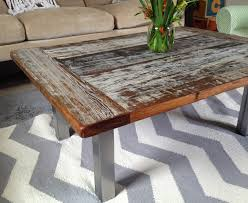 25 best cypress images on coffee tables benches industrial dining table the coastal craftsman