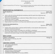 Cypress Resume 165 Cypress Resume Clipart Of Frankenstein Reading Cypress
