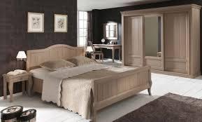 bon coin chambre à coucher salle a manger kitea casablanca 6 bon coin lyon chambre a coucher