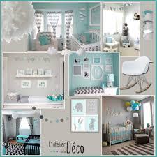 chambre bébé maison du monde chambre bébé maison du monde inspirations et rideaux chambre bebe