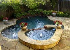 small pools for small yards u2014 swimming pool design small
