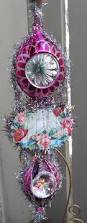 133 best victorian christmas crafts images on pinterest