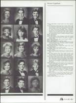 oakland high school yearbook explore 1987 oakland high school yearbook murfreesboro tn