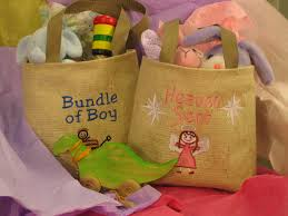 baby shower gift bags baby boy shower gift bag ideas baby shower diy