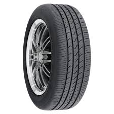 best deals for tires on black friday all season car tires les schwab