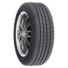 best tire black friday deals all season car tires les schwab