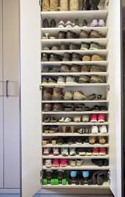 the 25 best garage shoe storage ideas on pinterest garage shoe