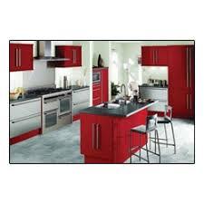 modular kitchen island modular kitchen wholesaler from new delhi