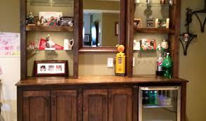 kitchen bar cabinets bar home bar ideas beautiful prefab bar cabinets home bar with