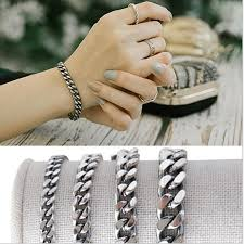 hand bracelet jewelry images 2017 hand bracelet jewelry italian fashion new design 925 sterling jpg