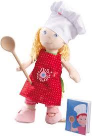 cuisine haba haba toys miss cuisine clothes set amazon co uk toys