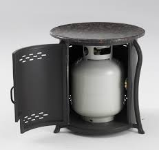 Fire Pit Parts And Accessories by Fire Pit Accessories Archives Ford U0027s Fuel And Propane