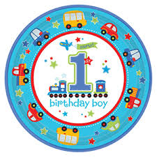 1st birthday for boys all boys themes 1st birthday themes baby party