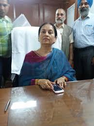 after prescribing u0027dress code u0027 for women teachers punjab