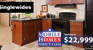 home decor odessa tx awesome 19 images mobile homes midland tx uber home decor 2469