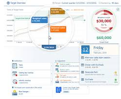pipeliner crm for mac free download and software reviews cnet