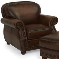 Flexsteel Leather Sofa Flexsteel Leather Sofa And Recliner And Flexsteel Occasional