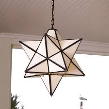 Porch Ceiling Light Fixtures New White Outdoor Pendant Light Thehappyhuntleys