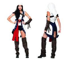 halloween costumes top 5 best ideas for women