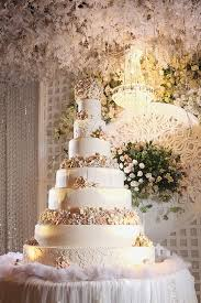 how much is a wedding cake wedding cake 7 tier pics pictures how much is a 7 tier wedding