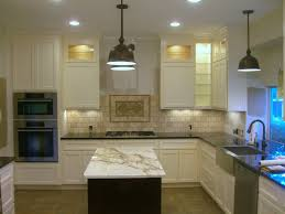 kitchen backsplash tile ideas horizontal elegant kitchen