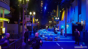 dedicated to dlp u2013 celebrating disneyland paris disney fandaze in