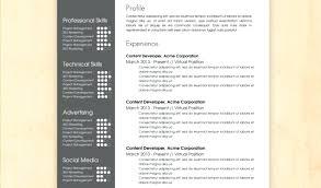 resume template google docs download free resume template for google docs google docs resume templates