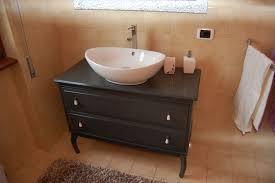 Menards Bathroom Cabinets Contemporary Menards Bathroom Vanities Easy Installing Menards