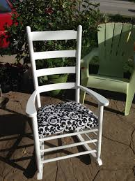Babys R Us Rocking Chair Outdoor Rocking Chair Cushions U2014 Rberrylaw