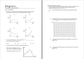 o level physics u2013 kinematics moments forces wep tutorials