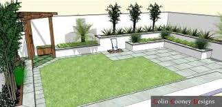 Garden Landscape Design Ideas Best Of Free Garden Landscape Design Ideas Bighome
