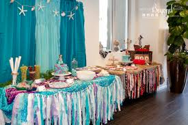 home decor amazing mermaid decorations for home remodel interior