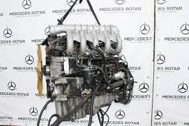 engine for mercedes mercedes мерседес спринтер 316 416 616 мерседес спринтер