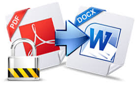 Pdf To Word Verypdf Pdf To Word Converter Pdf To Doc Docx Rtf Converter