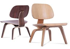 bureau eames chaise de bureau eames inspirational the of charles and