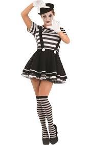 Halloween Costumes Size Ideas 25 Size Costume Ideas Size