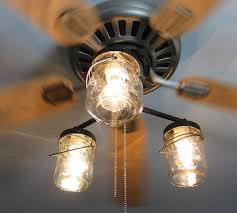 ceiling fans with lights fixtures picture on fan light fixture