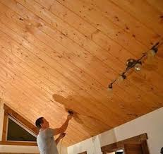 track lighting for vaulted ceilings lighting for a vaulted ceiling track lighting for sloped ceiling