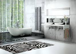 Of Our Favorite Bathroom Designs Reveal True Bliss  Taste Of Life - Award winning bathroom designs