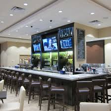 Fast Food Kitchen Design by Cool 30 Glass Front Restaurant Design Decorating Inspiration Of