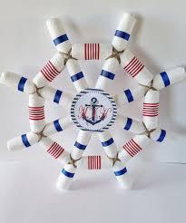 sailor baby shower design sailor baby shower decorations shining best 25