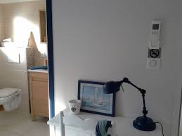 chambres d hotes pessac crisalys chambres d hôtes chambres pessac région bordelaise