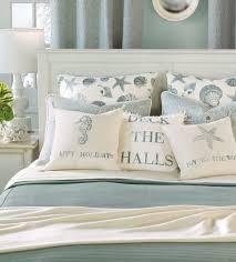 bedrooms marvellous fascinating beach bedroom design ideas that