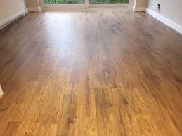 Laminate Flooring Birmingham Floor Fitting Portfolio For Laminate Solid Oak And Engineered