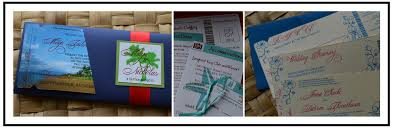 Boarding Pass Wedding Invitations Boarding Pass Invitations U2014 The Stylish Scribe