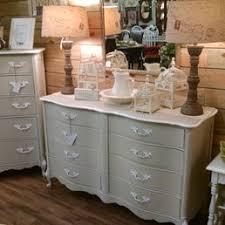 Upcycled Filing Cabinet Katrina U0027s Upcycled Furnishings 17 Photos Furniture Stores