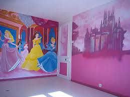 deco chambre princesse disney decor awesome decoration princesse disney hd wallpaper photos