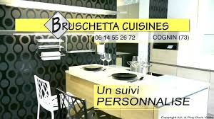 cuisiniste chambery cuisiniste chambery thierry huboud peron cuisine plus 00002 avis