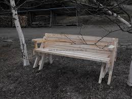 furniture woodchuckcanuck com